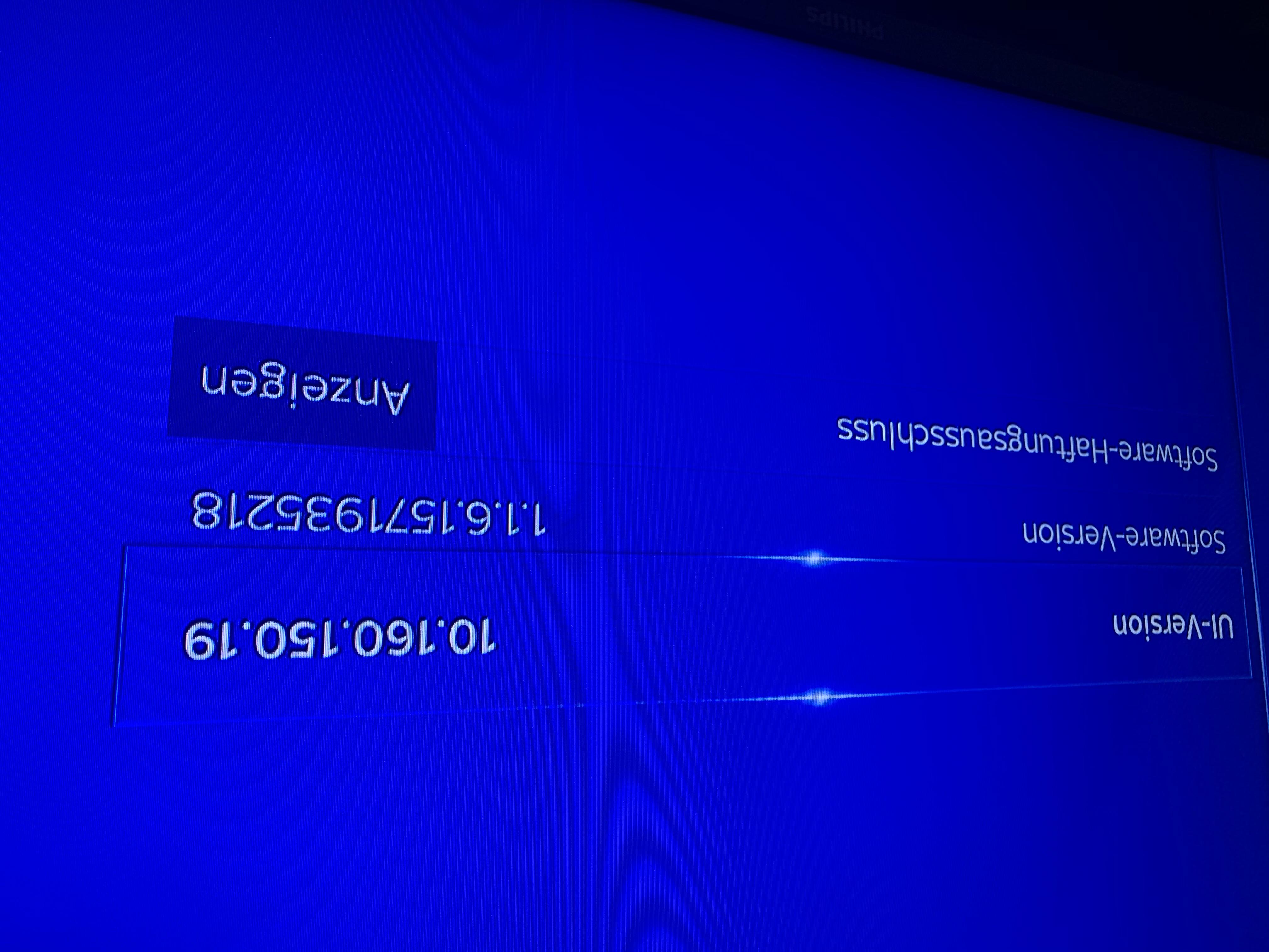 Sky Apple Tv 4