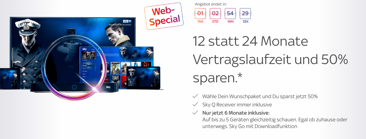 screenshot-www.sky.de-2018-11-13-21-04-40-294.png
