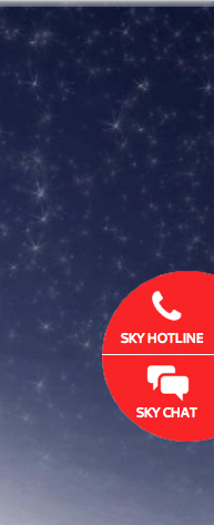 Sky Chat.PNG
