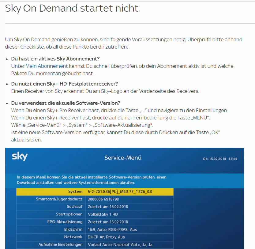 Sky On Demand.PNG