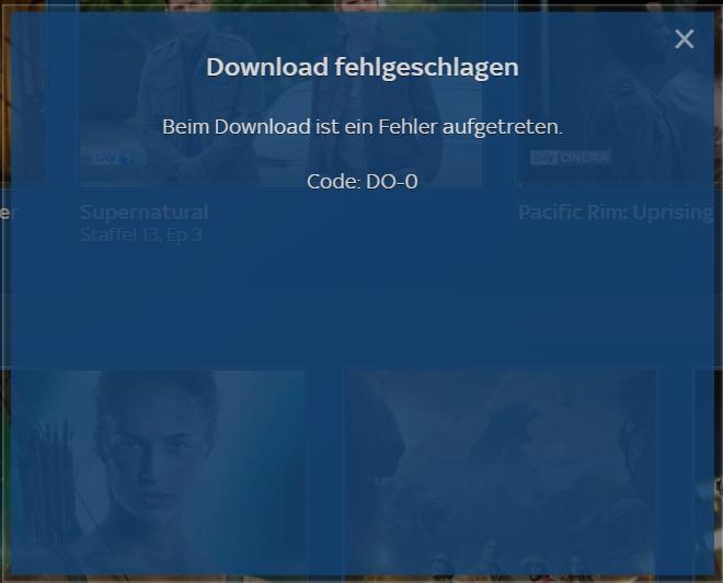 Sky Go App 64 Bit