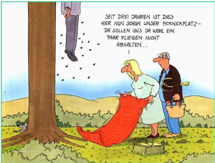 Witze schwarzer humor sarkastische Schwarzer Humor