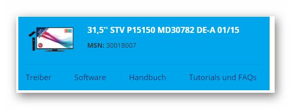 Sky Q Receiver funktioniert mit Medion TV nicht - Sky ...