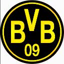 nurderbvb1909