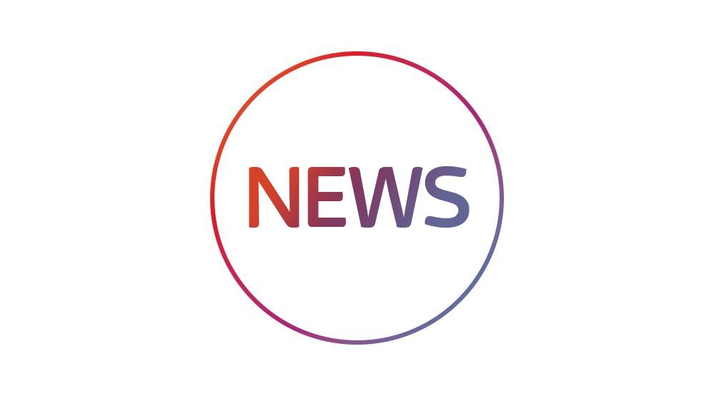 Sky Sender Unitymedia