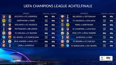 skysport_de-champions-league_4868751.jpg