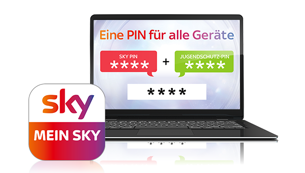 Sky.De/Meinsky