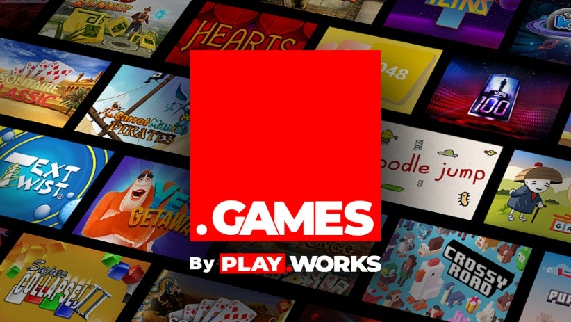 Play.Works.jpg