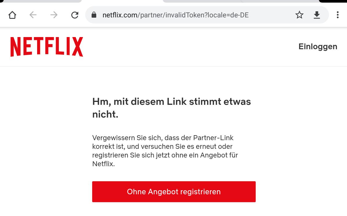 Sky Netflix Aktivieren