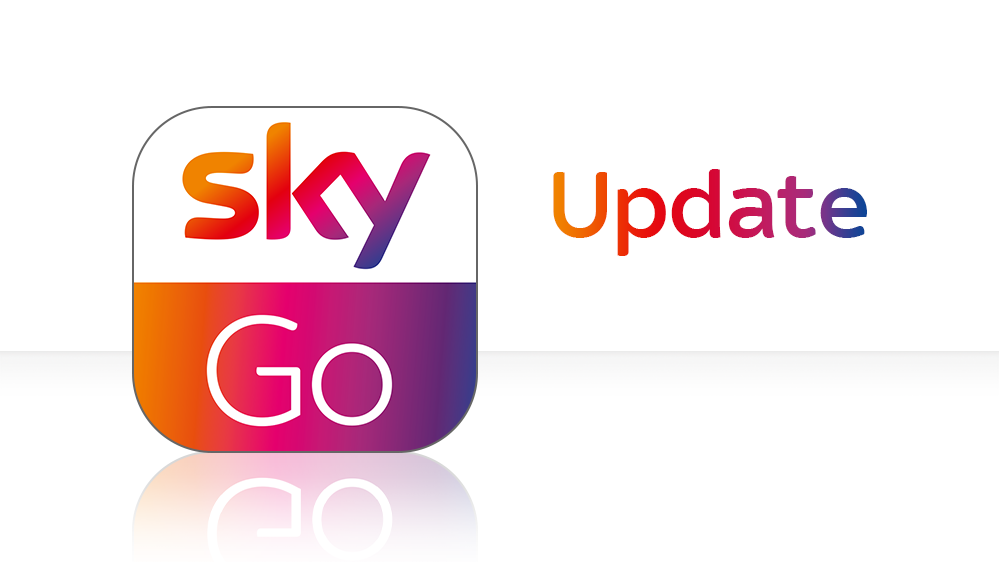 Sky_Go_Update.png