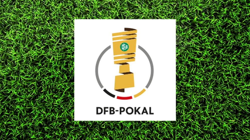 DFB_Pokal.png
