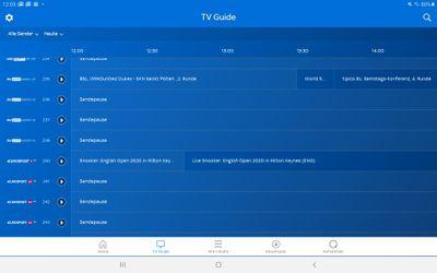 Screenshot_20201016-120514_Sky Go.jpg