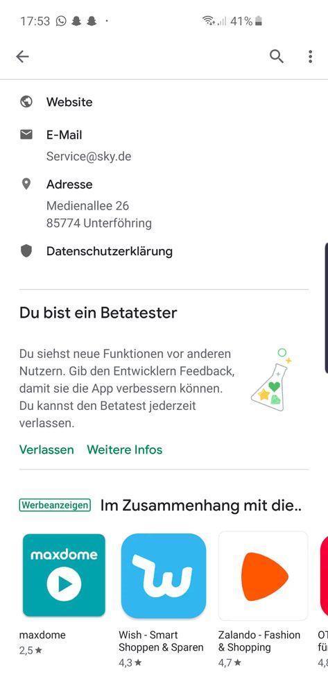 Screenshot_20190825-175342_Google Play Store.jpg