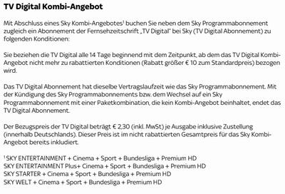 TV_Digital.PNG