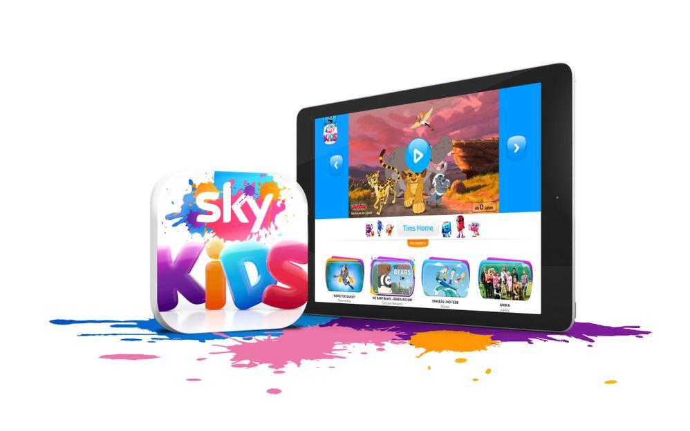 CRM_Sky Kids App mit Ipad.jpg