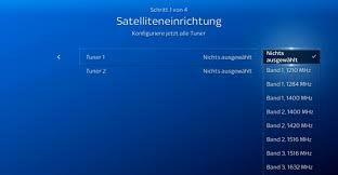 Sky Sender Verschwunden