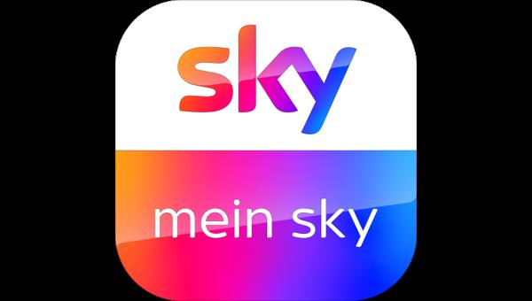 sky_20-10_mein-sky_600x340.png