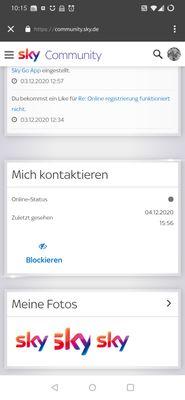 Screenshot_20201206-101526.jpg