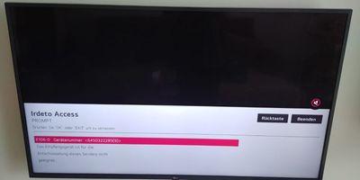 Sky ist verschlüsselt im DVB-C enthalten.