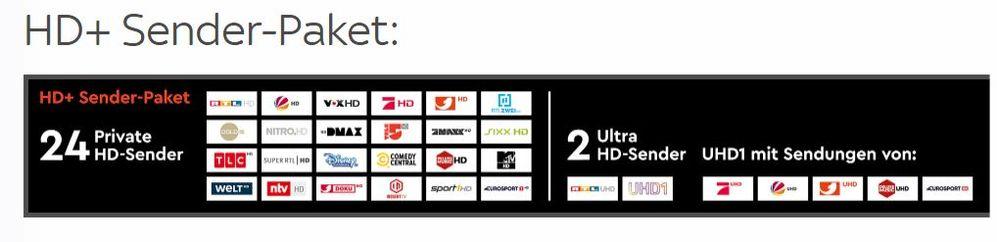 HD+.JPG