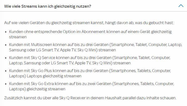 Sky Go gleichzeitige Streams.JPG