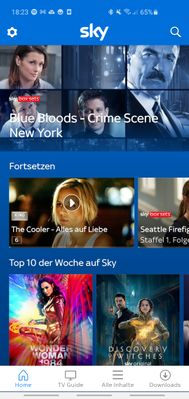 Screenshot_20210227-182301_Sky Go.jpg