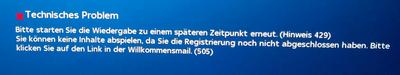 RainerStelzl_0-1614963780323.png