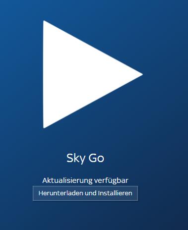 sky Go.PNG