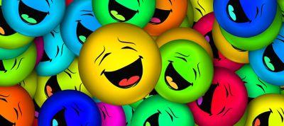 smiley-1706237_1920.jpg
