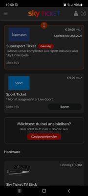 Screenshot_20210507-105100_Samsung Internet.jpg