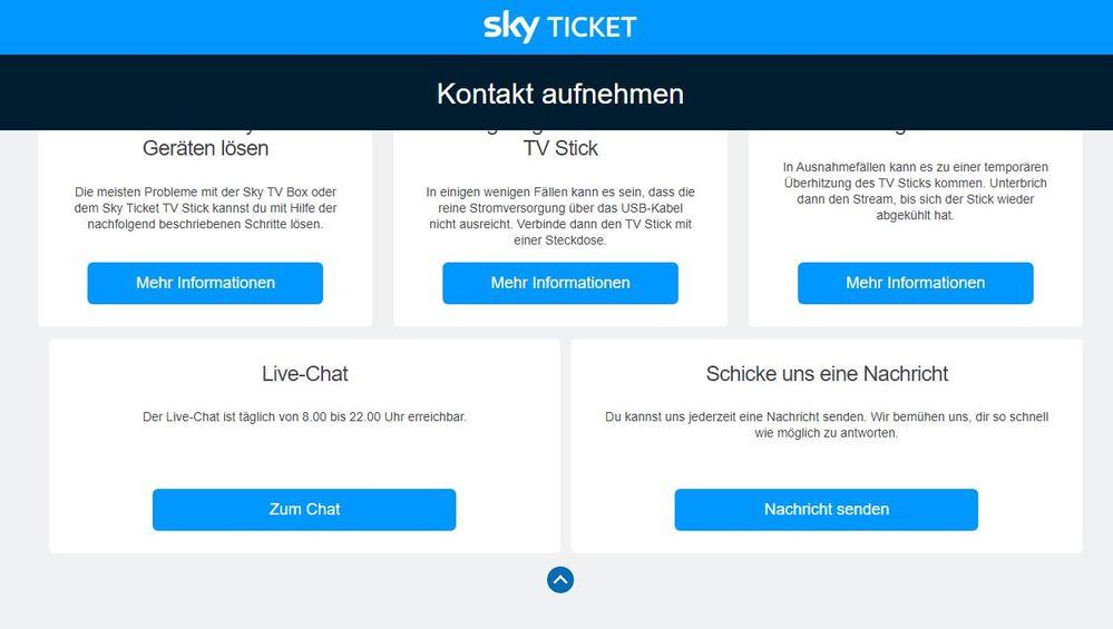 Sky Ticket Kontakt 2.JPG