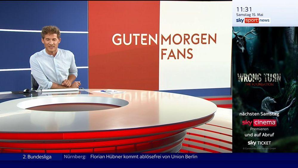Sky Sport News HD Live Sky Sport News  Guten Morgen, Fans 05-15 11-31-41.jpg