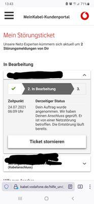 Screenshot_20210724-134341_Firefox.jpg