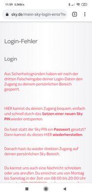Screenshot_2021-07-25-11-59-39-274_com.android.chrome.jpg