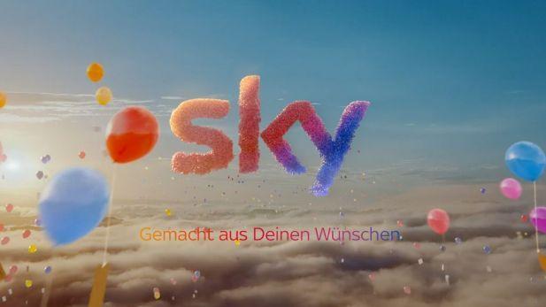 Sky-Q-237817-detailnp