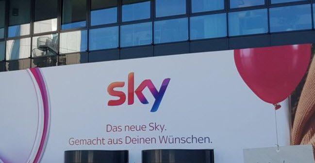 das-neue-sky