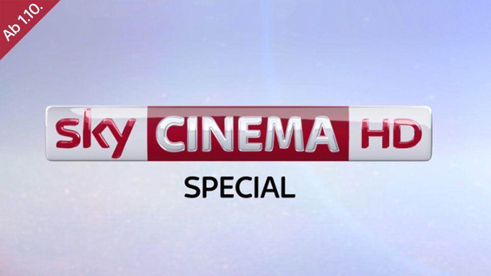 Sky_Cinema_HD.JPG
