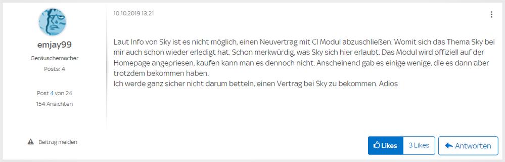 Screenshot_2019-10-10 Betreff CI Modul ja oder nein.png