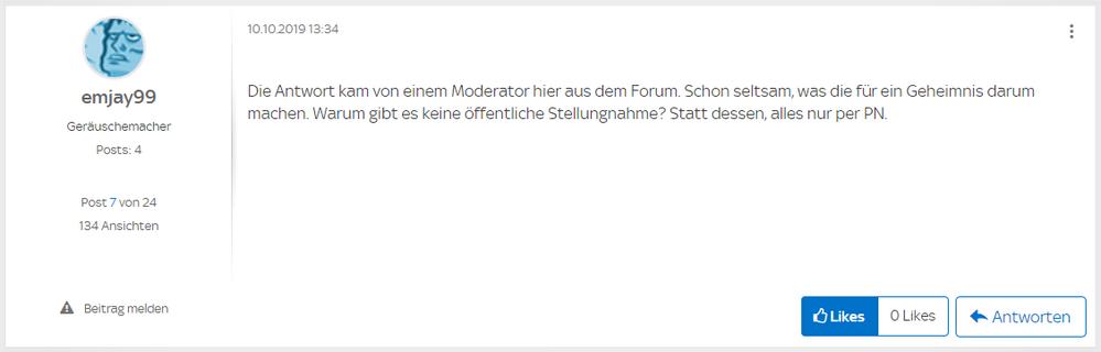 Screenshot_2019-10-10 Betreff CI Modul ja oder nein(1).png