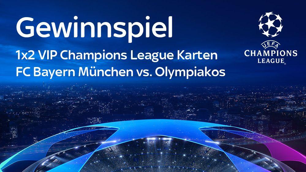 Champions_League_Gewinnspiel.jpg