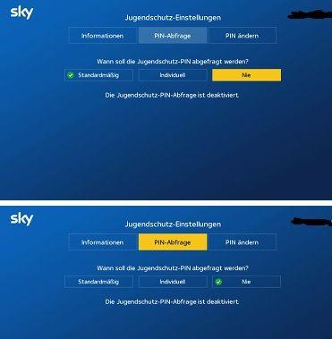 Sky+ Jugendschutz.jpg