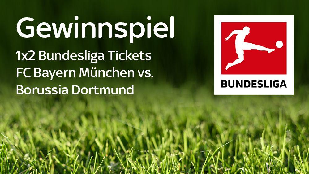 Bundesliga_Gewinnspiel.jpg