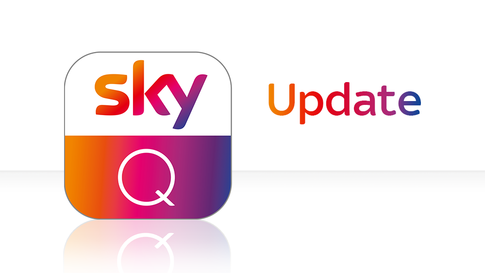 Sky_Q_App_Update.png
