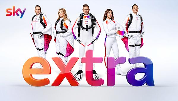 Sky-Extra.png
