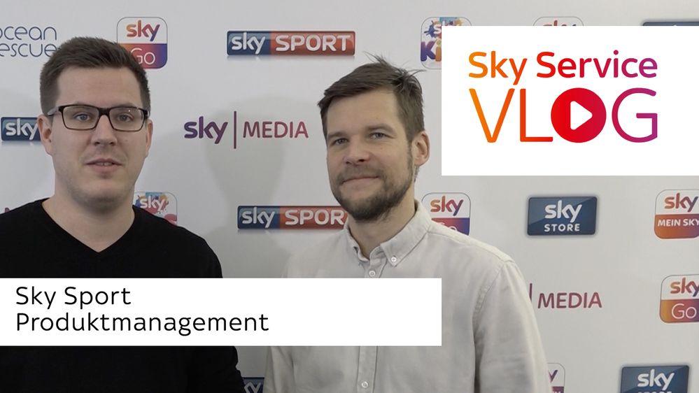 33_Vlog_Sport-Produktmanagement_Thumbnails.jpg