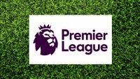 Premier_League.jpg