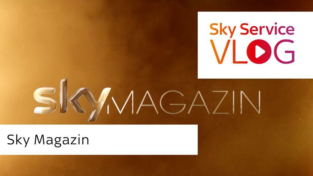 19_Vlog_Sky-Magazin_Thumbnails.jpg