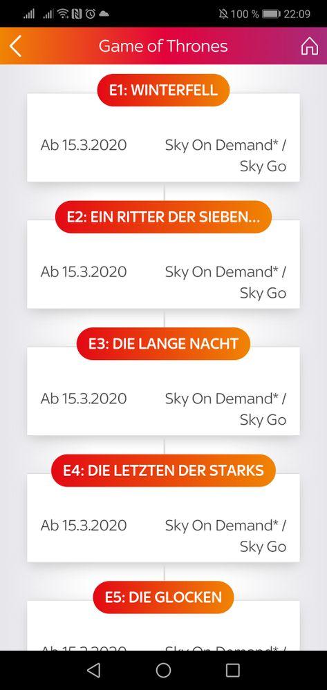 Screenshot_20200209_220951_de.sky.ecare.jpg