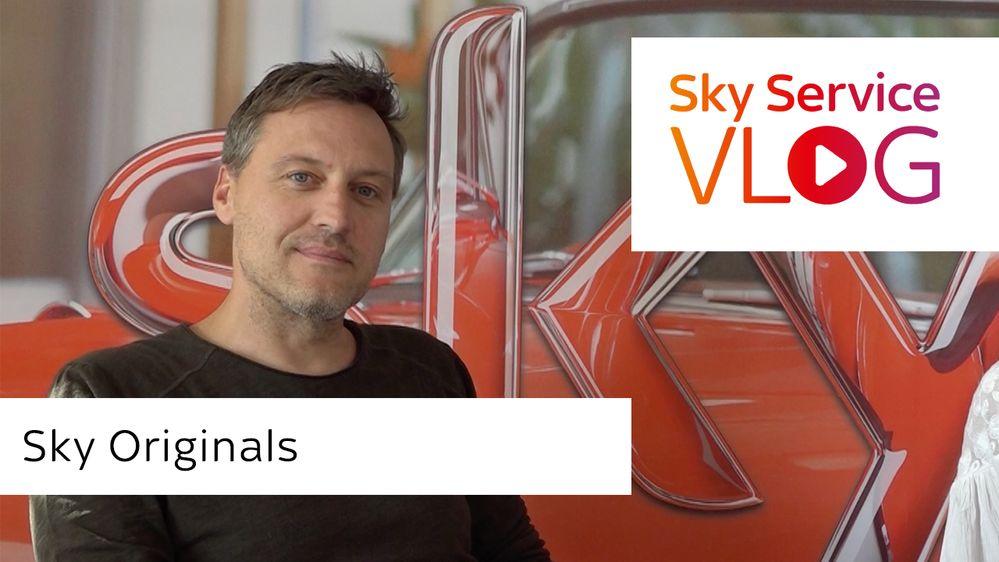 20_Vlog_Sky-Originals_Thumbnails.jpg