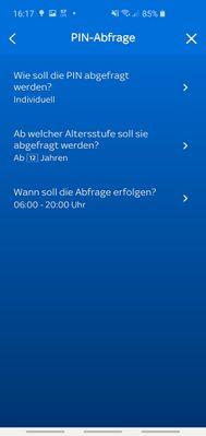 Screenshot_20200107-161724_Sky Go.jpg